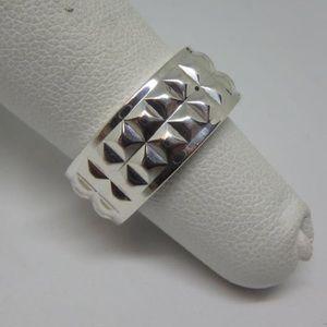 Genuine Tiffany & Co. Ring